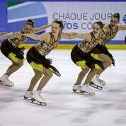 Ranska 10