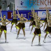 Ranska 13