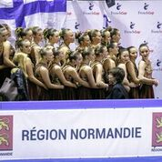 Ranska 14