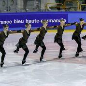 Ranska 16
