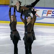Ranska 18
