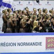 Ranska 43