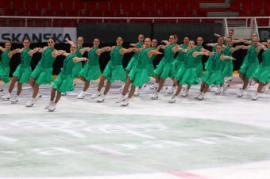 1. Valintakisa Turku 053