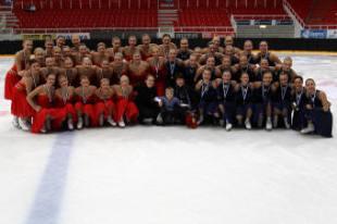 1. Valintakisa Turku 249