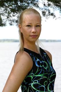 Amanda A 12.JPG