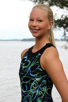 Amanda Autio