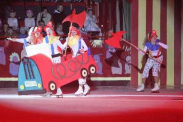 Dumbo 808