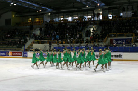 French Cup 2012 039