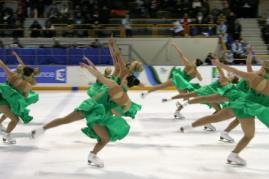 French Cup 2012 053