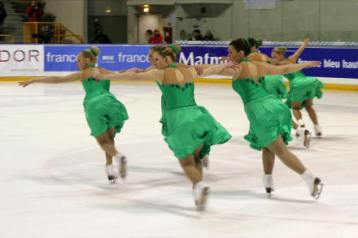 French Cup 2012 055