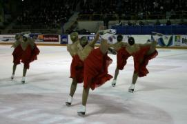 French Cup 2012 095