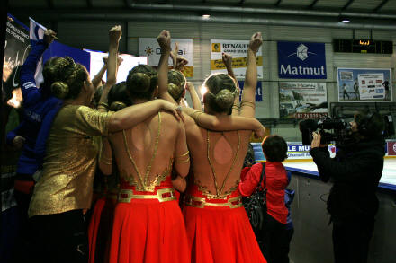 French Cup 2012 113