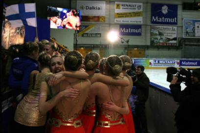 French Cup 2012 116