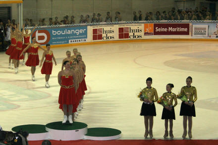 French Cup 2012 139