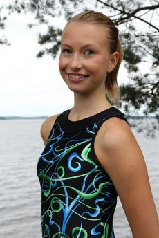 Heidi Kokko