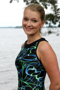 Ida Hellstrom