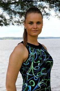 Johanna S 12.JPG