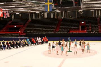 JWCC 2012 013