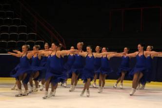 JWCC 2012 048