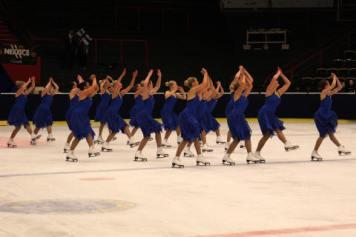 JWCC 2012 063