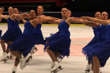 JWCC 2012 067