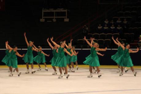 JWCC 2012 091
