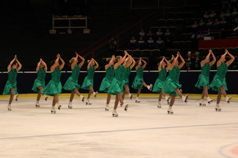 JWCC 2012 092