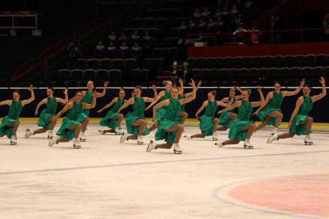 JWCC 2012 094