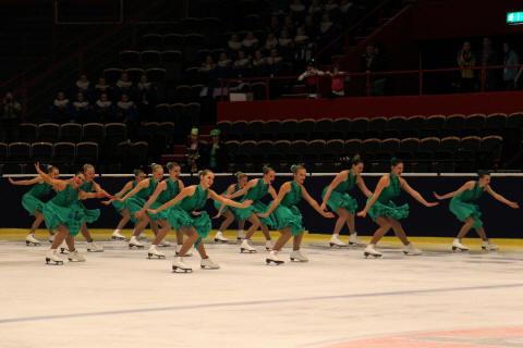 JWCC 2012 098
