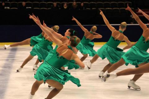 JWCC 2012 111