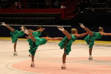 JWCC 2012 124