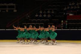 JWCC 2012 127