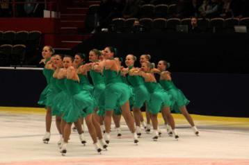 JWCC 2012 131
