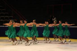 JWCC 2012 143
