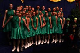 JWCC 2012 154