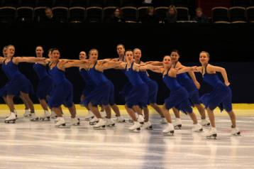 JWCC 2012 170