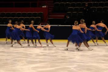 JWCC 2012 184