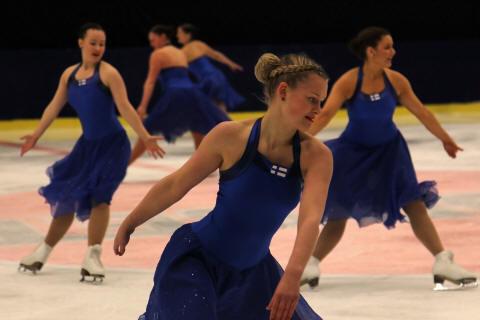 JWCC 2012 195