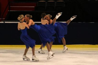 JWCC 2012 198