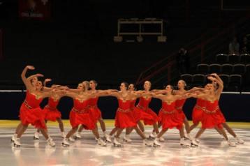 JWCC 2012 217