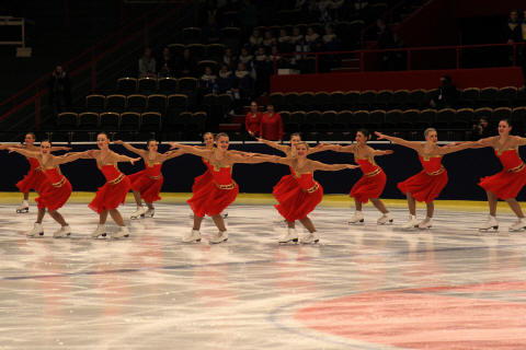 JWCC 2012 236