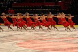 JWCC 2012 240