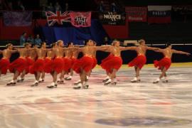 JWCC 2012 246