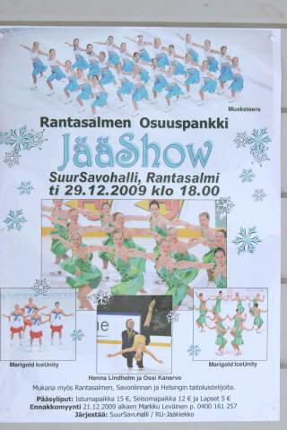 rantasalm1