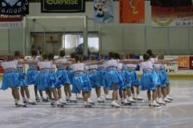 rouen2010093