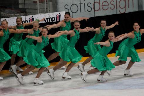 Turku 12