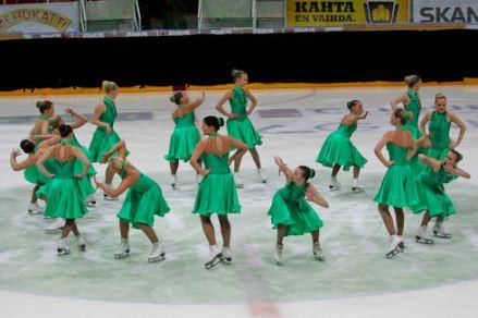 Turku 2