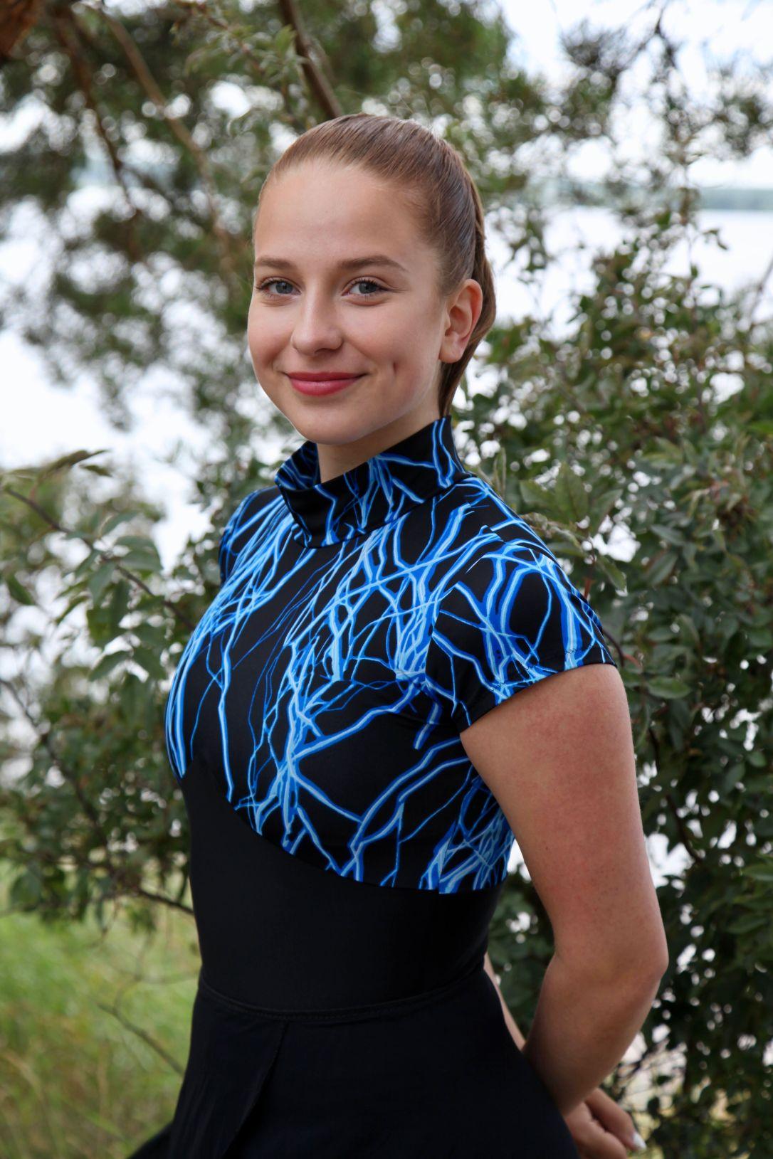 Jessika Oksanen