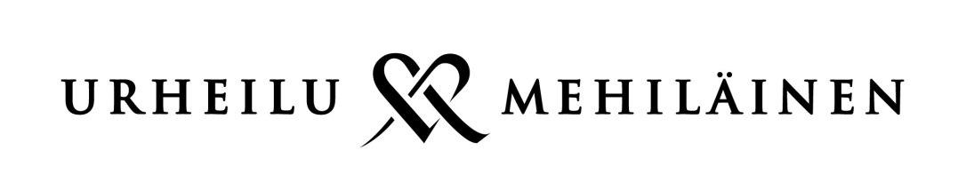 urheilu_mehilainen_logo_supervaaka_MV_pieni
